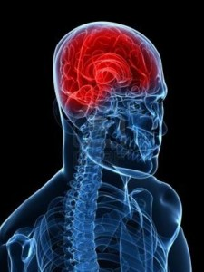 Brain and Nerve Diseases and Damage