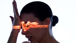 Stress Headaches and Migraines: methods for relief.