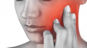 Dental and Jaw Pain