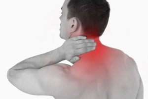 Neck Pain and Headaches & Migraines