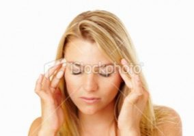 istockphoto_12340389-young-frustrated-woman-suffering-from-a-headache
