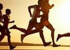 exercise to prevent migraine