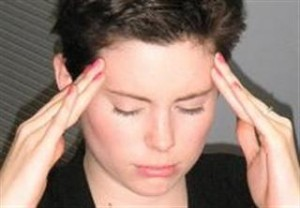 Hormonal causes of Headaches and Migraines